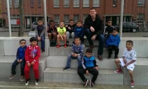 o7_orhan_kinderen