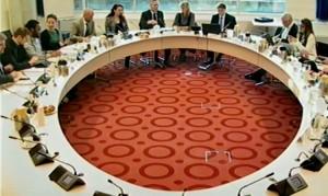 raadscommissie